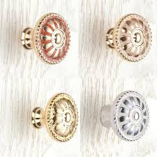 Kitchen Cabinet Door Knobs And Handles by Dresser Dresser Drawer Knobs Canada Dresser Knobs And Pulls Home