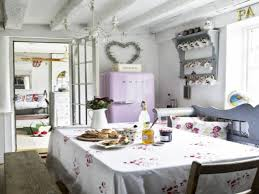 shabby chic kitchen idea shabby chic country kitchen decor shabby
