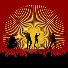 Escuchar musica del mundo, bien o mal? Images?q=tbn:ANd9GcSxzi_KBNEuEiLOJYsAb2WK9FaUep0lk0FNvUwJbxhB08-b8XpemA
