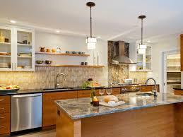 Kitchen Interior Design Pictures Interior Kitchen Design Home Design Minimalist Kitchen Design