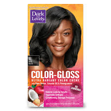 Shampoo For Black Colored Hair Natural Hair Products You Can Use At Home Best Natural Hair Care