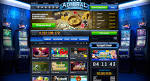 Admiral – сайт известного казино