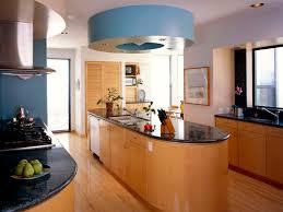 interior design ideas for kitchen khabars net
