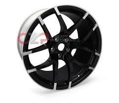 nissan 370z price 2015 nissan infiniti nissan oem wheel rim front 19x9 5 nismo model