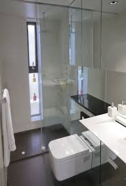 decoration ideas awesome design for shower room using frameless
