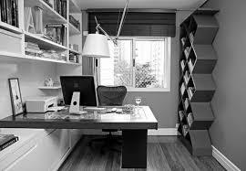 Home Decor Magazines Singapore by Mcnair Road Singapore Room Hdb Ssphere Online Design Magazine 4s