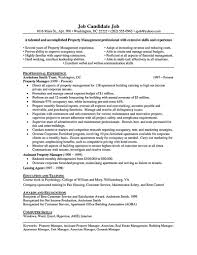 Sample Resume Objectives For Job Fair by Top 10 Production Associate Interview Questions And Answers