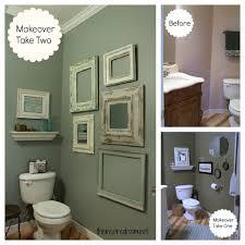 bathroom small bathroom color ideas on a budget craft room