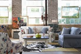 Leather Living Room Sets Sale by Living Room Best Living Room Sofa Ideas Living Room Sets Living