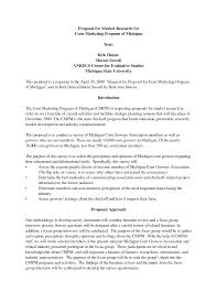 research paper thesis Body Firm how to write a thesis paragraph for a research paper jpg