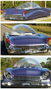 915 best elegant convertibles u0026 automobilia images on pinterest