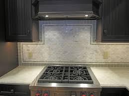 kitchen backsplash subway tile patterns photos cheap home design