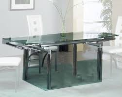 dining room tables with extensions trends expanding table hutch