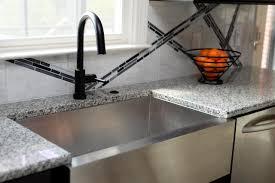 Kitchen Faucet Brass Kitchen Faucet Affably Farmhouse Faucet Kitchen Kraus Apron