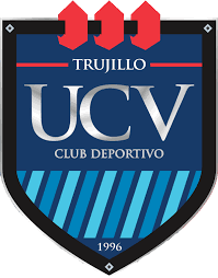 Club Deportivo Universidad César Vallejo
