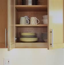 furniture americana kitchen cabinets merillat cabinets prices