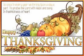 inspirational thanksgiving christian inspirational thanksgiving quotes gallery for christian