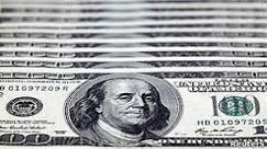 Investimento estrangeiro no Brasil cai mas segue 'robusto', diz ...