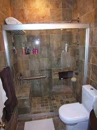 Shower Tile Ideas Small Bathrooms by Bathroom Tile Design Ideas For Small Bathrooms 40 Wonderful