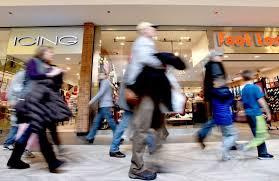 vanity store locations women u0027s clothing store vanity closing in rimrock mall business