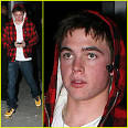 General photo of Jesse McCartney - jesse_mccartney_1200879300