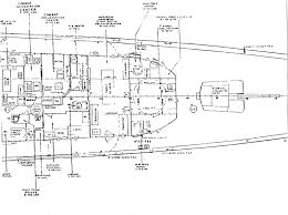 Biltmore House Floor Plan 100 Grand Staircase Floor Plans Ships Drawings Carolands
