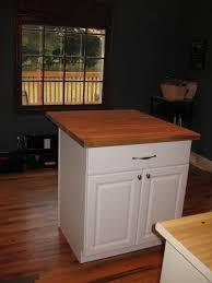 how to build a kitchen island plans e2 80 94 colors image of