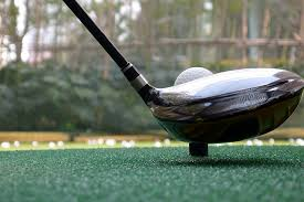 Simple Tips to Improve Golf Swings