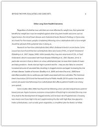 writing a case study essay Research Paper Example Guide nile northampton ac uk   The nursing case study PDF format template free is a well designed and well detailed sample case study template that uses a