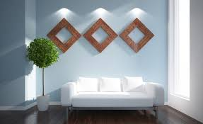 living room modern living room wall mount tv design ideas design