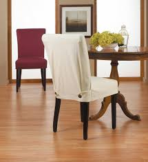 dining room exellent gold chair covers for sale dining room