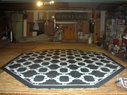 Room Size Rugs Home Depot Flooring Nice Behemoth Black Area Rugs Home Depot For Floor