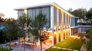 5 of the most tech advanced houses list in the world youtube