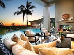 home decor amazing home decorations amazing interior ideas