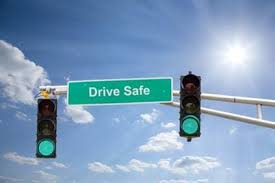 Essays on how to prevent road accidents