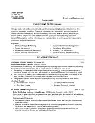 Professional resume  Resume templates and Professional resume