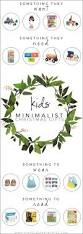 best 25 baby christmas gifts ideas on pinterest boys christmas