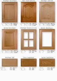 apartments astounding unique kitchen cabinet doors replacement