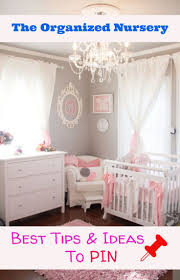Closet Organizer For Nursery 379 Best Baby And Newborn Tips And Ideas Images On Pinterest