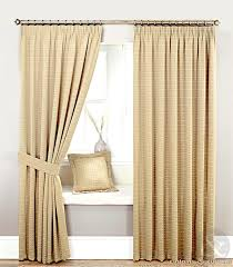 inspiring bedroom curtains for small windows awesome ideas 9388