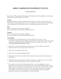 Janitor Sample Resume by Building Maintenance Engineer Cover Letter