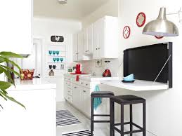 Eat In Kitchen by Eat In Kitchen Table These Eatin Kitchens Go Way Beyond A