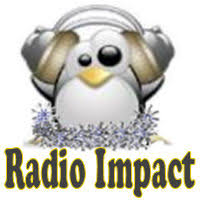 Radio Impact FM Bucuresti