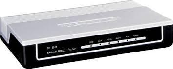 Bộ phát Wifi Tenda 311r, Wifi TPLink 340g, 740N, 841N, 940N, 1043ND chính hãng