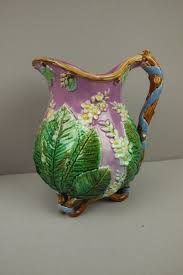 437 best pitcher collection continued images on pinterest