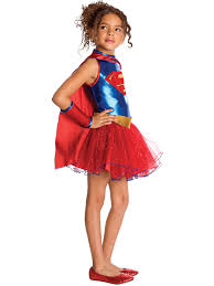 Kids Halloween Costumes Usa Girls Superheroes U0026 Villains Costumes Superhero U0026 Villains
