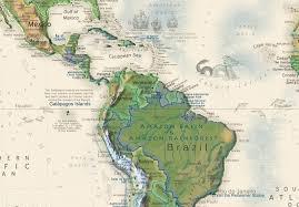 World Map Canvas by Nautilus World Map Canvas Wrap Map Geojango Maps