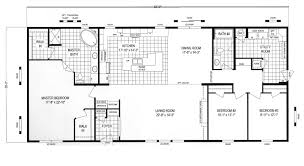 house plans clayton homes grayson ky modular homes sc prices