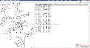 100 pw150 engine manual r356 is a stepper motor driver