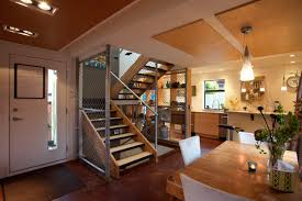 best fresh beautiful interior container home 2965